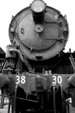 loco front 2 v.jpg