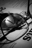spectacles on newspaper v.jpg