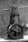 steam motor v.jpg
