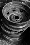 steel wheels v.jpg
