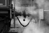 bumper steam h.jpg