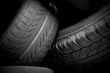 tyres 1 h.jpg