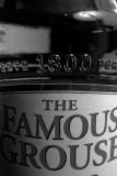 whisky bottle 1 v.jpg