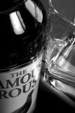 whisky bottle 3 v.jpg