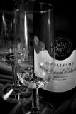 wine 4 v.jpg