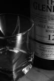 wine 8 v.jpg