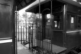 antique carriage 1 h.jpg