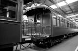 antique carriage 2 h.jpg