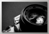 camera 3 h framed.jpg