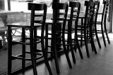 cafe chairs h.jpg