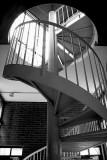 spiral stairs v.jpg