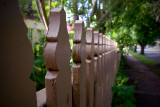 old picket fence h.jpg