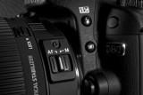 close up lens mount h.jpg