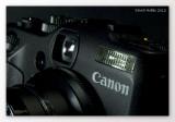 photo_gear