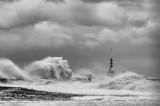 LH-tempête-BW-02.jpg