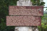 Notice at historic site 4697r.jpg