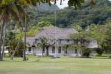 Original treaty house or similar 4703r.jpg