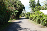 Inland road around the island 4714r.jpg