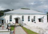 Beautiful church 261.jpg