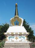 Bhuddist Temple Colville 040