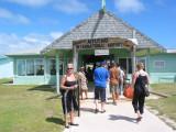 Aitutaki Airport arrival lounge 022.jpg