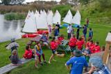 Water Sports At Pauri