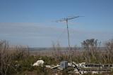 Radio tracking tower a9000.jpg