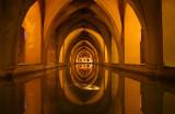 baths-Alcazar-Seville