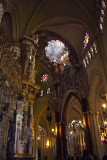 Cathedral 3-Toledo