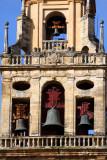 bell tower 2-Mezquita-Cordoba