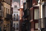 buildings-Toledo