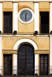 facade-Toledo
