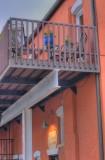 small_town_colorado