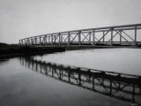 BridgeAndReflection7275