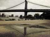 ManhattanBridge8123