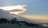 HOI AN, SUNSET - 2
