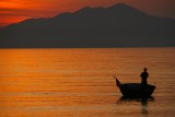 HOI AN SUNSET - 4