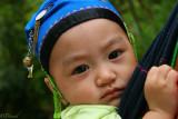 Dzao Baby
