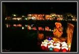Hoi Han : candlelight 3.
