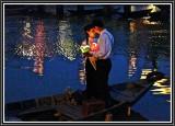 Hoi Han : A Night Romance.