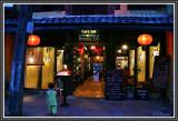 Hoi Han  : A Peaceful Evening