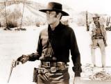 Henry Fonda.jpg