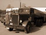 Evil Truck.jpg
