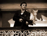 Al Pacino.jpg