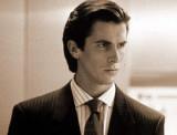 Christian Bale.jpg