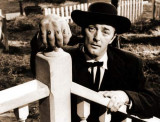Robert Mitchum.jpg