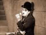 Charles Chaplin.jpg