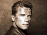 Arnold Schwarznegger.jpg