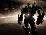 Transformer?.jpg