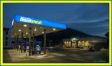 Nittany Minit-Mart